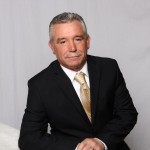 John Sousa, President, Sousa Truck Trailer Repair Ltd.