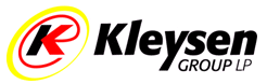 Kleysen Transport